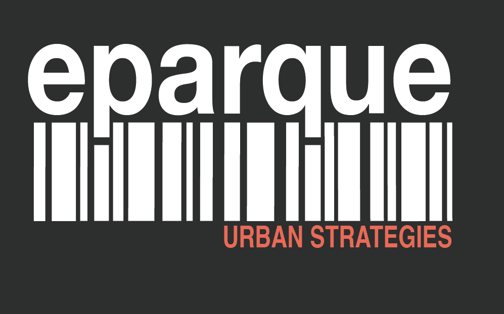 cropped-logo-eparque-for-print-copy1.png